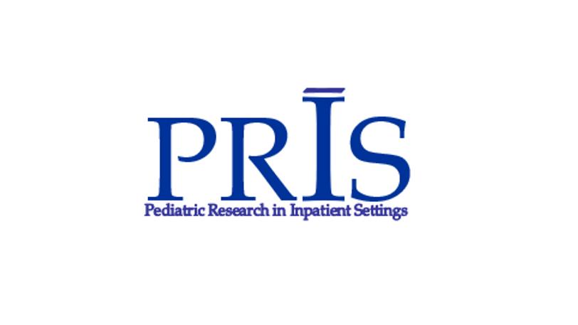 PRIS Webinar - April 29, 2020