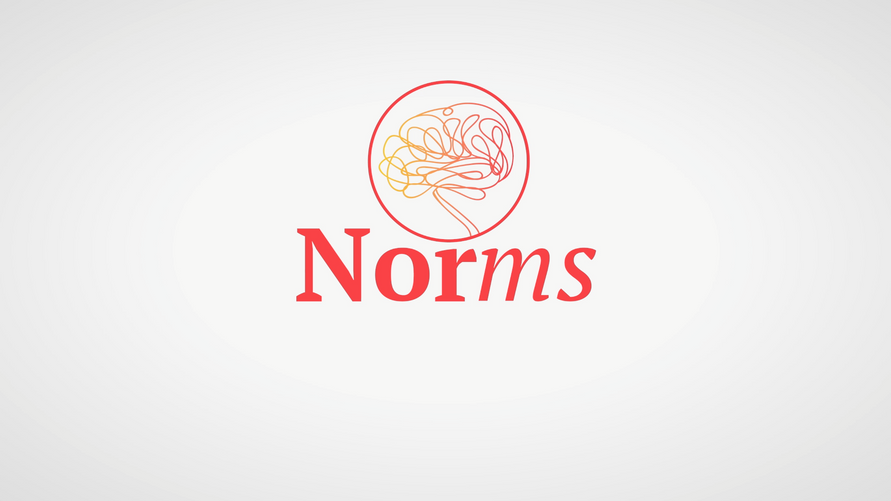 Norms App