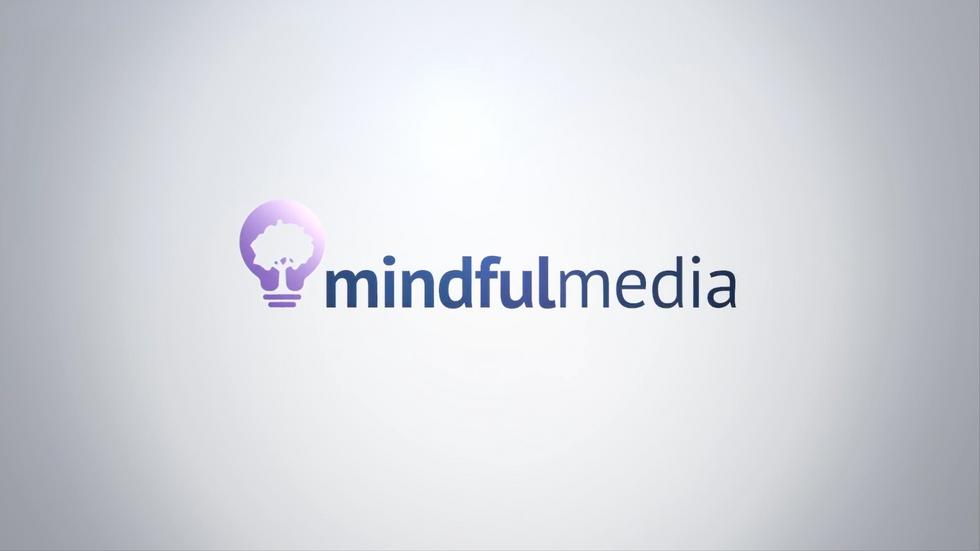 Mindful Media