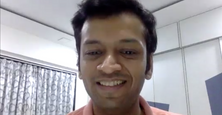 Client Testimonial Interview