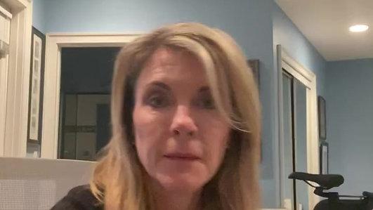 Tracy Dickinson Video Testimonial