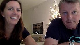 Allison Video Testimonial