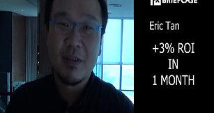 EricTan