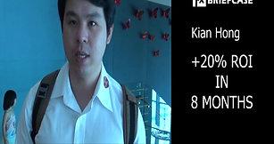 Kianhong