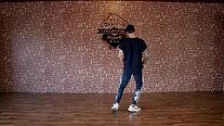 Line Dance - you should be sad