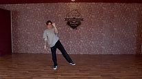 "Advanced Choreo by Jäz zu ""Rake it up"""