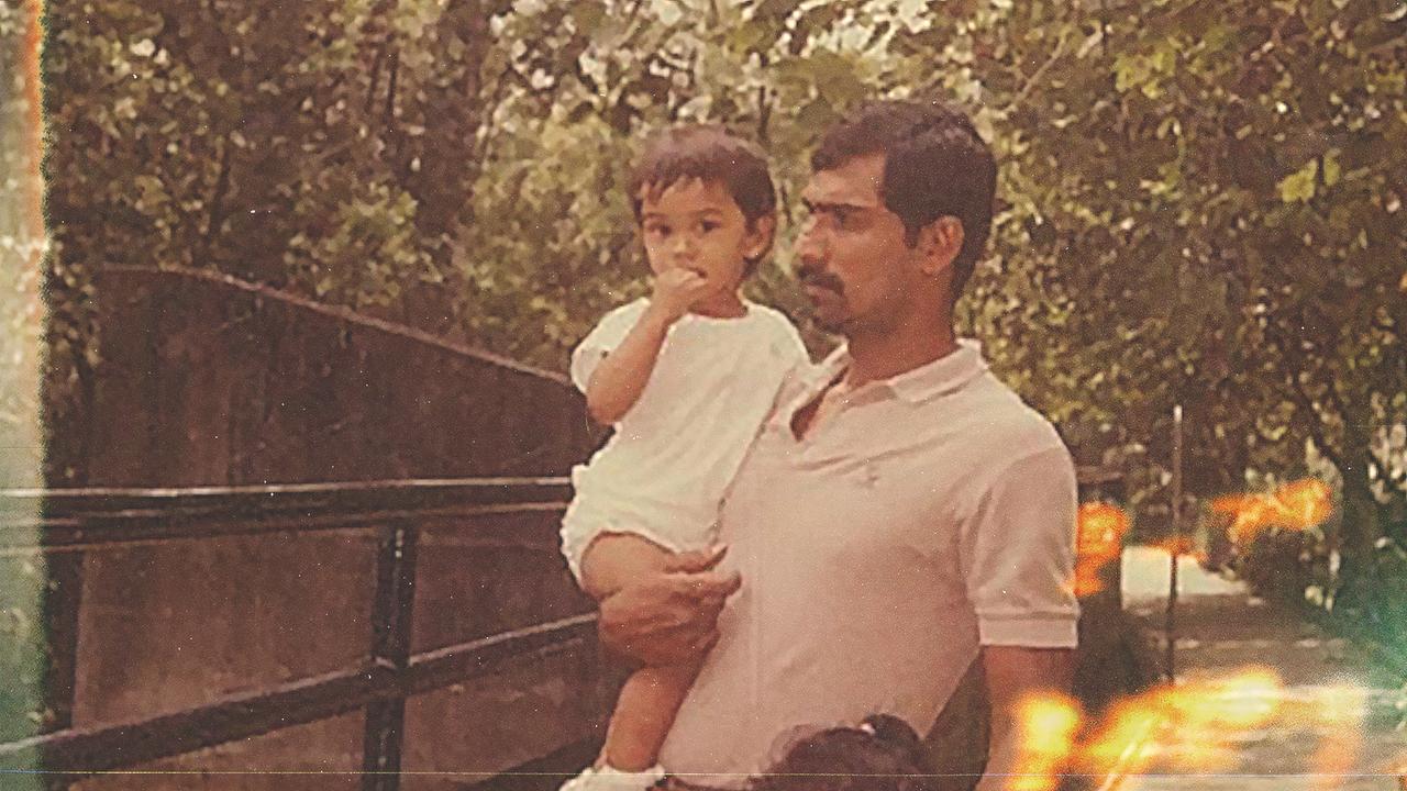 Ayahku Dr. G | Trailer