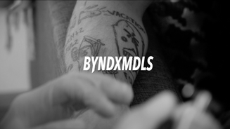 BYNDXMDLS | RV Tour of Death