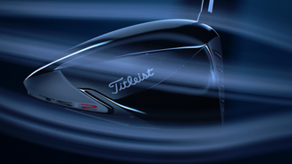 TITLEIST | The Moment of Truth