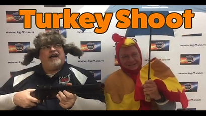 Turkeyshoot2019 promo video_2