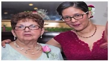 Univision Voces Para Ancianos