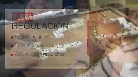 Univision 8-18-21