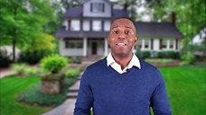 Meet The Better Insurance Guy