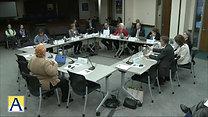 Dual Camera - Board Meeting