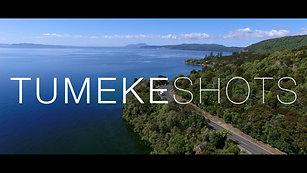 Tu Meke Shots