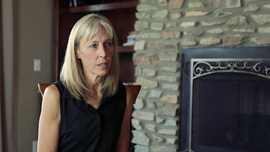 Keith Family Flooring Testimonials