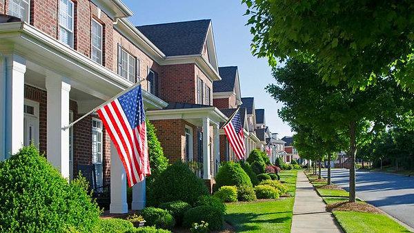 VA Home Buying 101