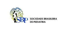 Sociedade Brasileira de Pediatria | SBP Presidente