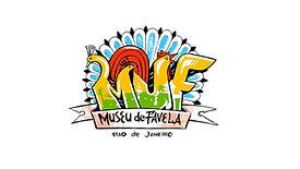 MUF | O que é o Museu de Favela?
