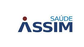 ASSIM Saúde | Facilidades e Benefícios