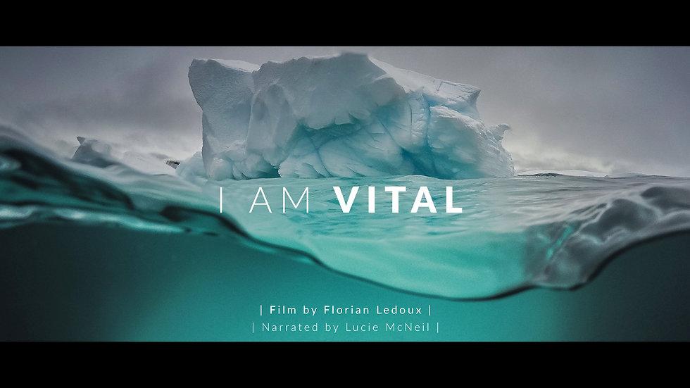 I AM VITAL_6
