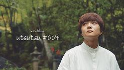 ポートレート動画_kokoro_04