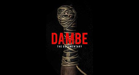 DAMBE Documentary Teaser