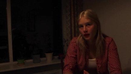 Interview med Aslaug: Hvad gør du så?