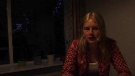 Interview med Aslaug: Hvad fortalte dine forældre om Permatopia?