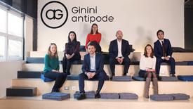 Ginini Antipode | Marque Employeur
