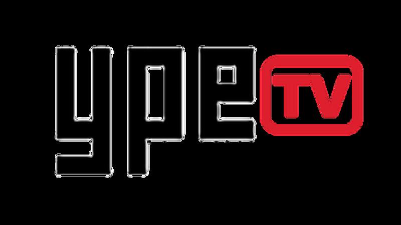 YPETV