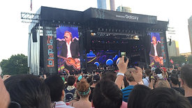 Paul McCartney - Chicago Lollapalooza