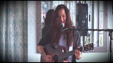 Chrissy Kerr - Rihannian