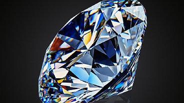 Chrissy Kerr - Sparkle Like a Diamond