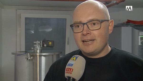 Solothurner Biertage 2017 TV-Beitrag