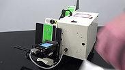 TAL-450-CS with InkJet