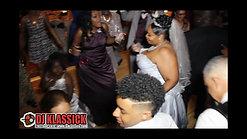 9- DJ Klassick Promo Clip