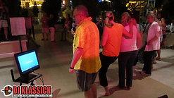 7- DJ Klassick Promo Clip (Karaoke)