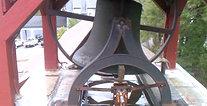 Bell Video