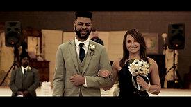 Will & Jacob  Wedding Video