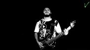 Rock Socorrense