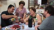 Lar Dom Bosco - Apadrinhamento