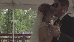 Julian & Haley Cianciolo - Feature