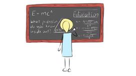 Serge Benhayon on Education | Part 1