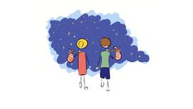Serge Benhayon on Relationships | Part 1