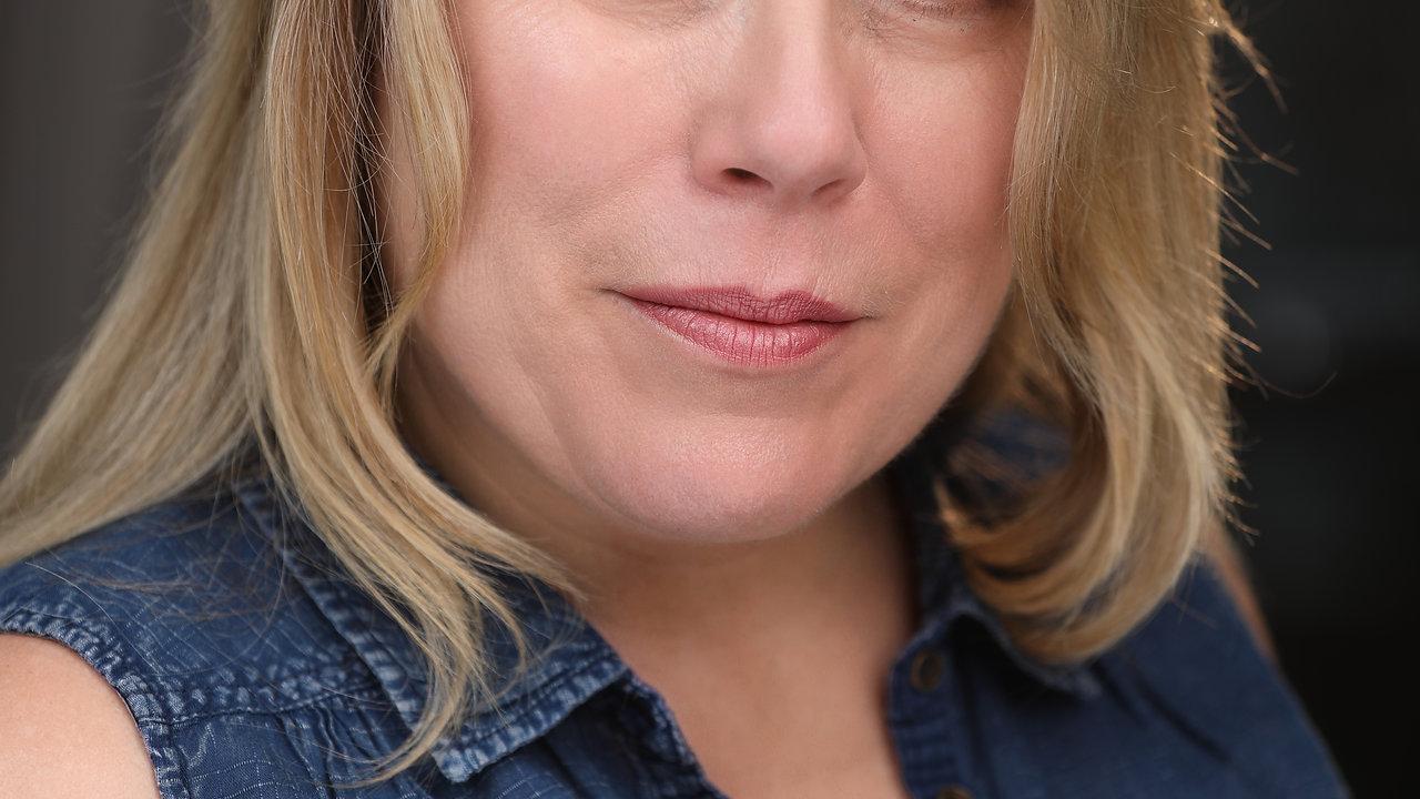 Debbie Bird Show reel 2020