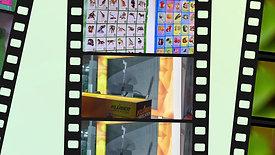 Marketing Video Samples