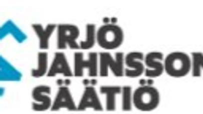 2019 Yrjö Jahnsson Award Lecture