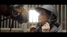 Swift Photo - Equine Video - Laura and Grace