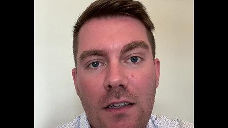 Ryan's Testimonial Video_annotated
